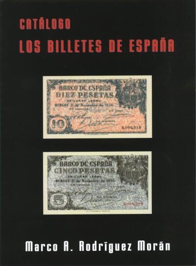 Catalogelosbilletesdeesp.jpg