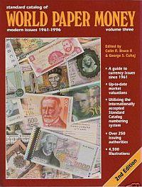 Buch: SCWPM – Moneypedia