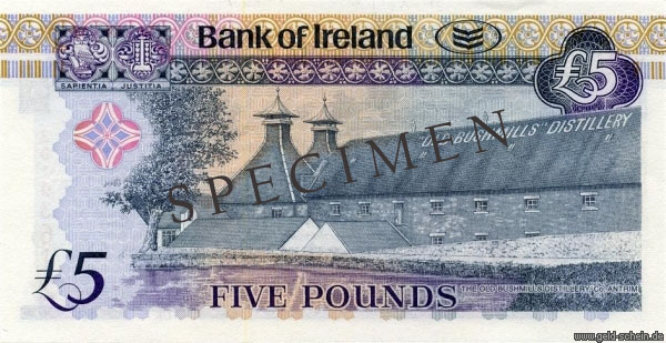 Nordirland P-NEW 5 Pounds Rs.jpg