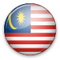 Malaysia 88.png
