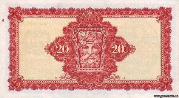 Irland P-67c 20Pounds Rs.jpg
