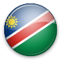 Namibia 88.png