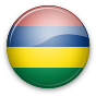 Mauritius 88.png