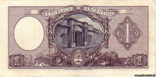 Argentinien-0263a-1Peso-Rs.jpg