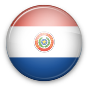 Paraguay 88.png