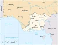 biafra karte