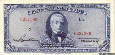 Chile-0115-500Pesos-Vs.jpg