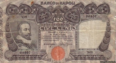 Italien Neapel PS 0857 100Lire Vs.jpg