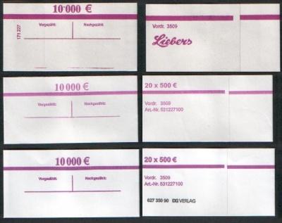 einladung 50 euro schein | freshideen, Einladungen