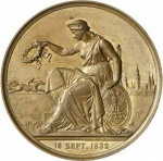 1882-Rennverein-4787-bronze-r.jpg