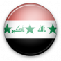 Iraqrflag.png
