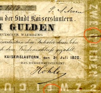 2Gulden-detail.jpg