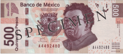 MEX0126o.png