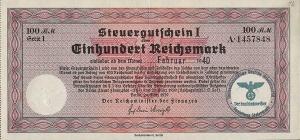 http://www.moneypedia.de/images/thumb/9/9c/100RMmitStempel.jpg/300px-100RMmitStempel.jpg