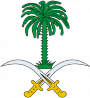 Zeitzone Saudi Arabien