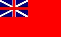 Image Result For Cayman Islands Land