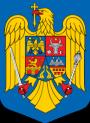 Rumänien Zeitzone